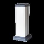 Энергетические стойки (колонны)