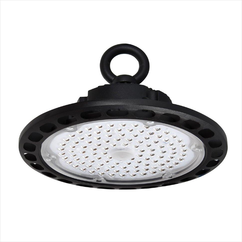 Световые приборы (светильники, прожекторы, фонари, гирлянды)