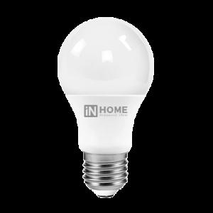 Лампы (источники света)