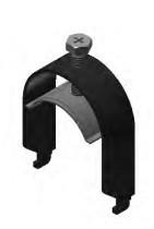 Арматура СИП и крепеж для кабеля