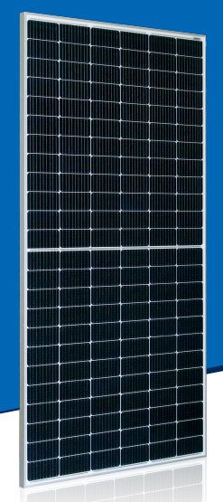 Фотоэлектрическая энергетика (гелиосистемы)