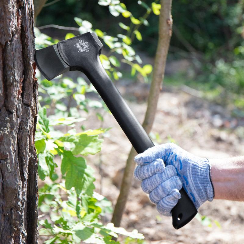 Садовый инструмент и аксессуары